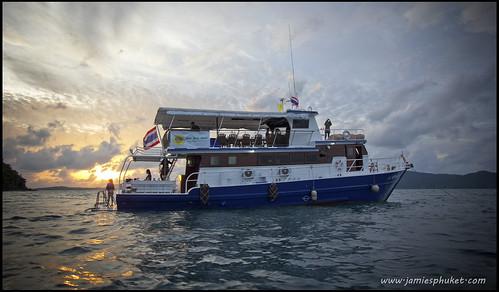 MV Sai Mai
