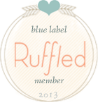 ruffled-vendor-badge