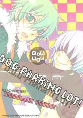 HP0079_zps1f9d61ed