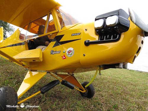 2º EVAER-  Encontro Vacariense de Aeromodelismo 3 e 4 de Agosto 2013 9441462025_135cbc0b55