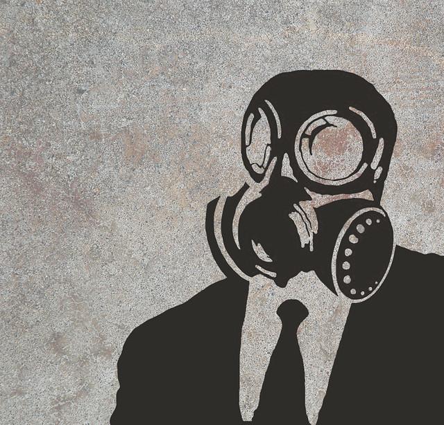 Gas Mask Stencil   www.imgkid.com - The Image Kid Has It!