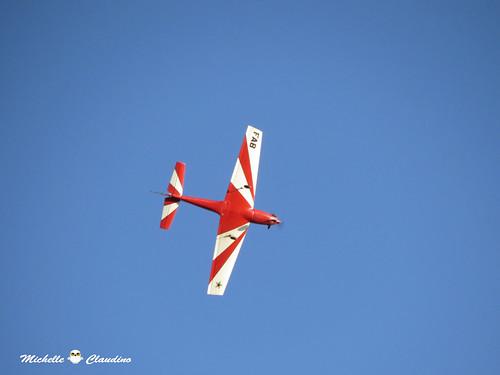 2º EVAER-  Encontro Vacariense de Aeromodelismo 3 e 4 de Agosto 2013 9445926664_6e12a3f563