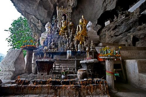 buddha laos indochinatrip sonyalphaa850 zeissvariosonnar1635mmf28za