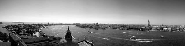 Venezia 360°