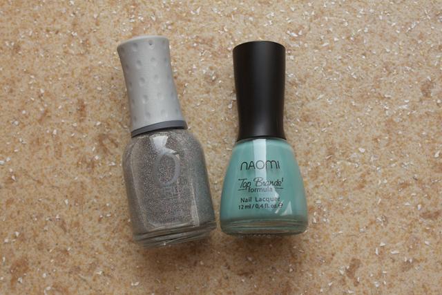 02-naomi-209-orlyprisma-gloss-silver