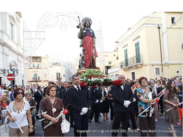 san-rocco-processione