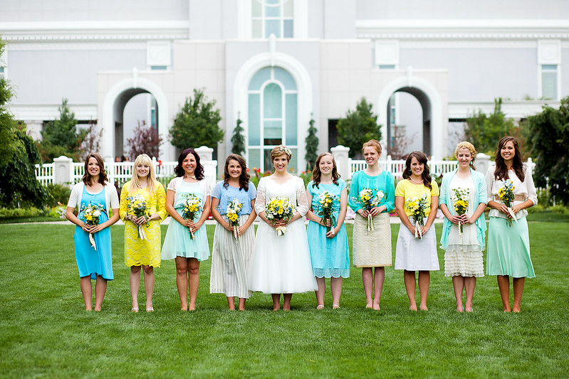 Caitie Graves Wedding Favorites-18