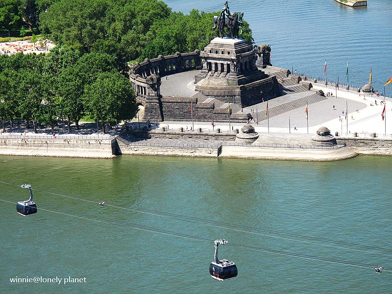 Koblenz_G10 (57)