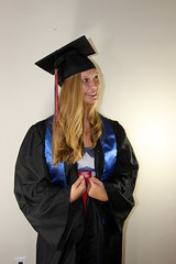 clothing, phd, academic dress, mortarboard, graduation,