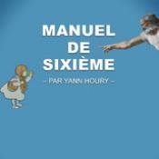 Ralentir Travaux - Manuel de sixième