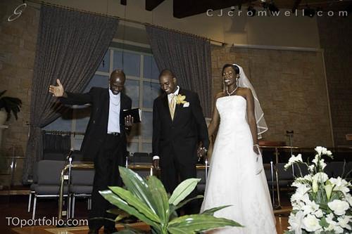 Thompson_Wedding-25.jpg