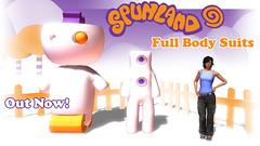 spunland_fullBodySuits_040913