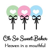 SweetBaker