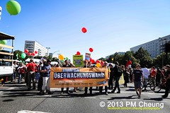 Freiheit statt Angst 2013 - 07.09.2013 - Berlin - IMN_8988