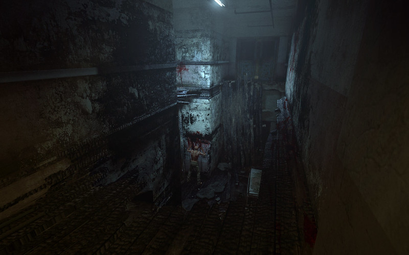 Outlast-review (2)
