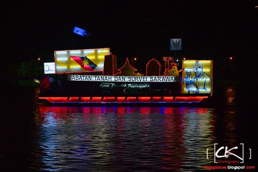 Malaysia_Day_Eve_2013_14