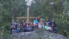 Women's Retreat 2013-75
