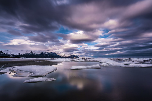 longexposure blue sunset mountain snow seascape mountains reflection ice water berg reflections landscape photography coast photo iceland europe photographer purple image fav50 lagoon fav20 coastal photograph le april 100 scandinavia fav30 f11 icebergs jokulsarlon fineartphotography architecturalphotography 17mm bergs commercialphotography fav10 southiceland glarier fav100 ef1740mmf4lusm 2013 fav40 fav60 architecturephotography fav90 fav80 southerniceland fav70 houstonphotographer 80sec jókulsárlón eos5dmarkiii mabrycampbell april142013 201304140h6a0691