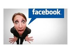 ¿Qué significan los centímetros que ponen las mujeres en sus estados de Facebook?