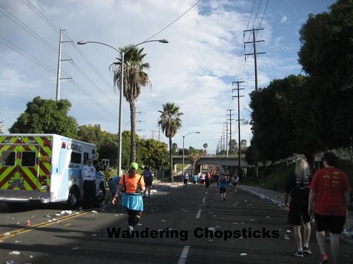 Disneyland Half Marathon - Anaheim 55