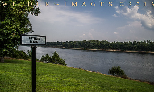park river tennessee military national shiloh