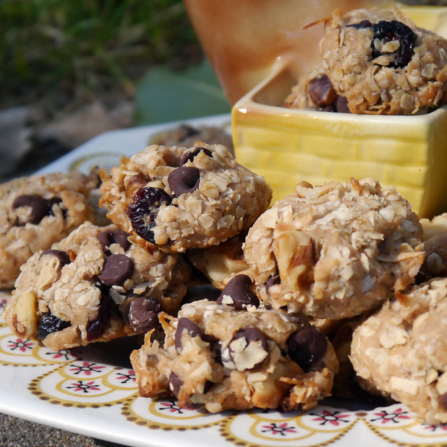 Chloe Coscarelli Cake Recipes