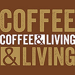 Impressum Coffee & Living