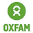 Oxfam International's buddy icon
