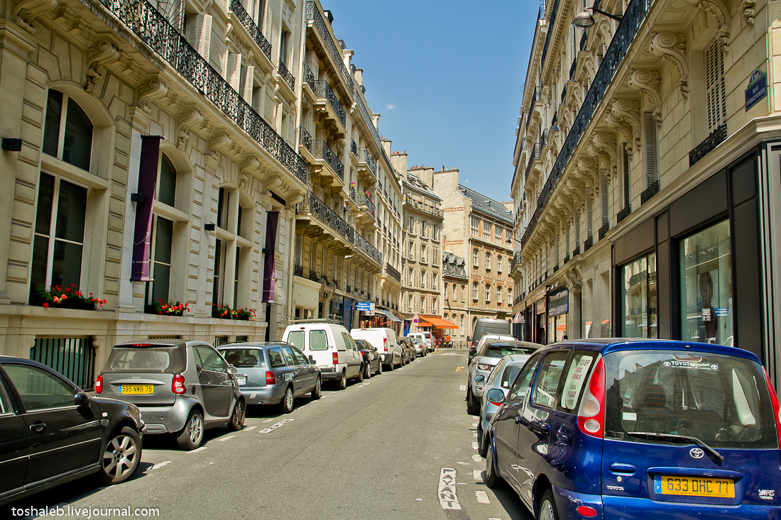 Paris_2-28