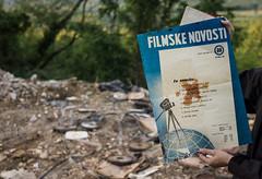Filmske Novosti