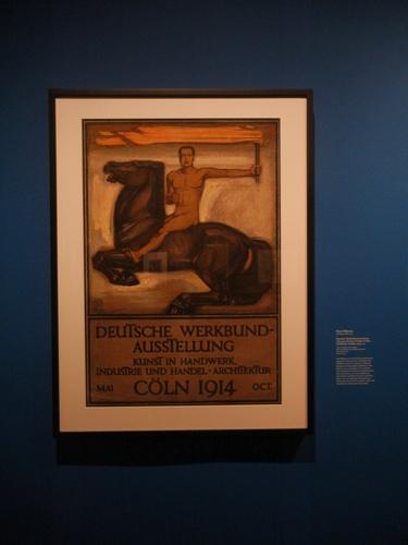 DSCN7876 _ Deutsche Werkbung-Ausstellung, Cöln 1914, LACMA