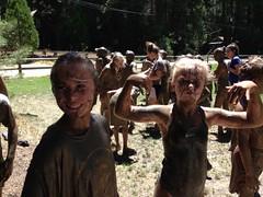 Jr#1 Summer Camp 2013-92