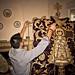 Misa Anual Hdad Ermita Rocio 2013-7 (Copiar)