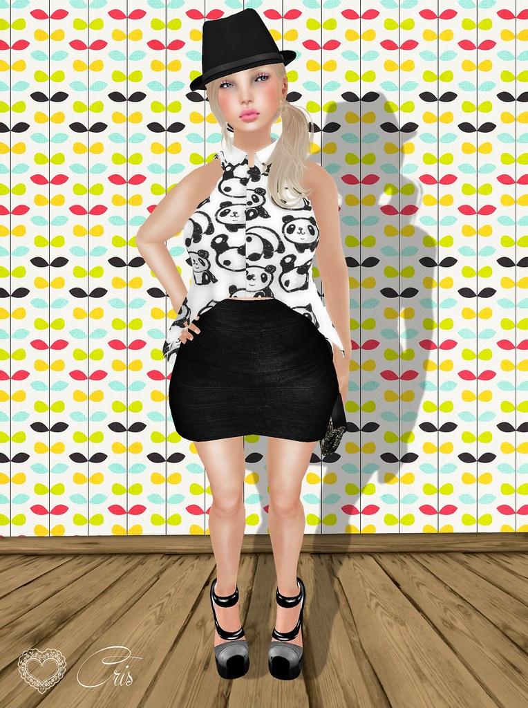 Snapshot_002 copy