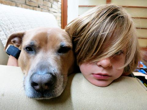 boyanddog-1013