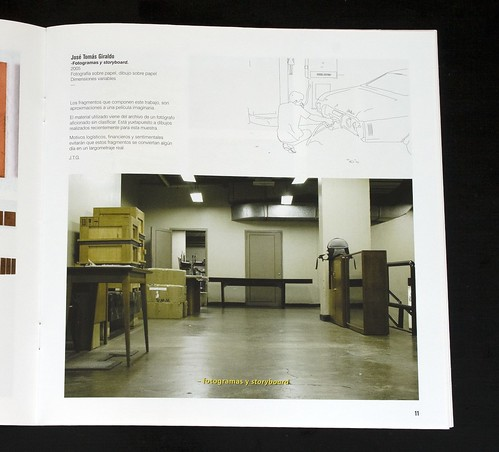 catalogo stills y story
