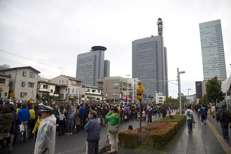 2013-10-26