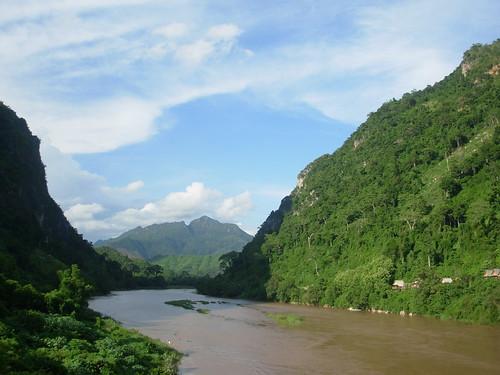 Nong Khiaw-Ville (73)