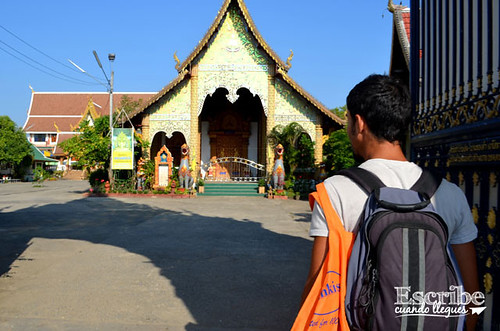 Chiang Mai Express2