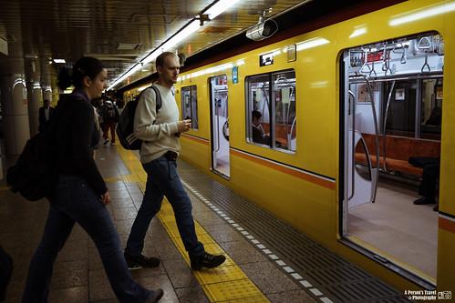2013_Autumn_Tokyo_Japan-104