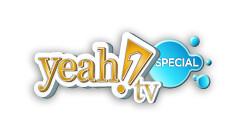 Yeah1 TV Special