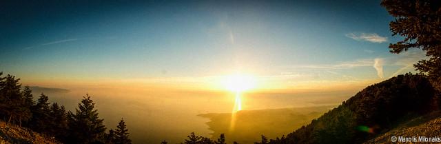 Ainos Mt, view of Cephalonia & Zante.jpg