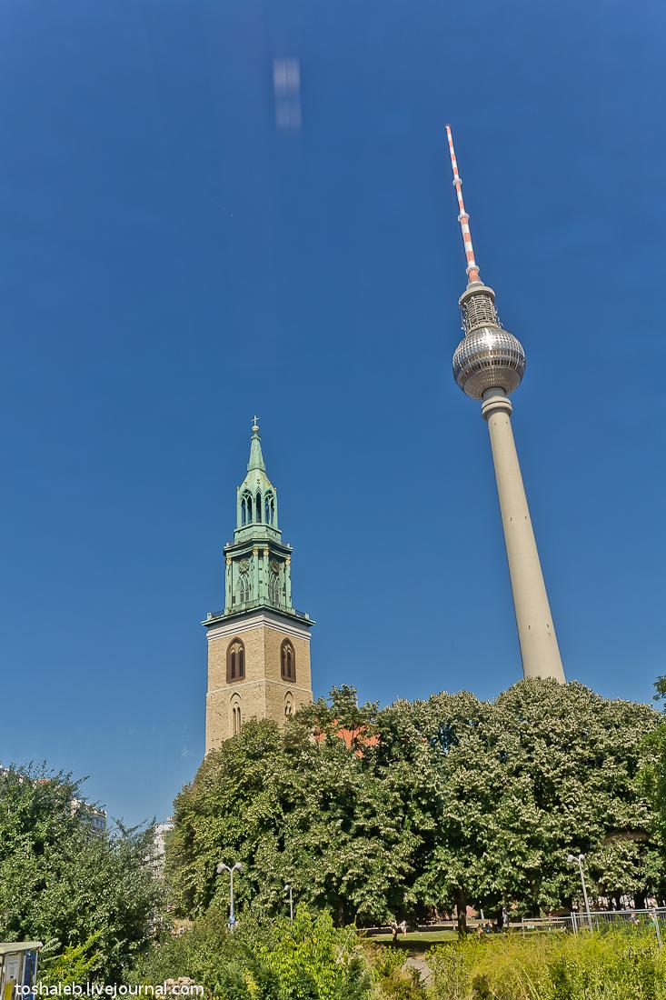 Berlin-37