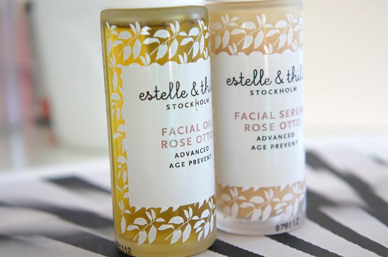 Estelle-Thild-Rose-Otto-2