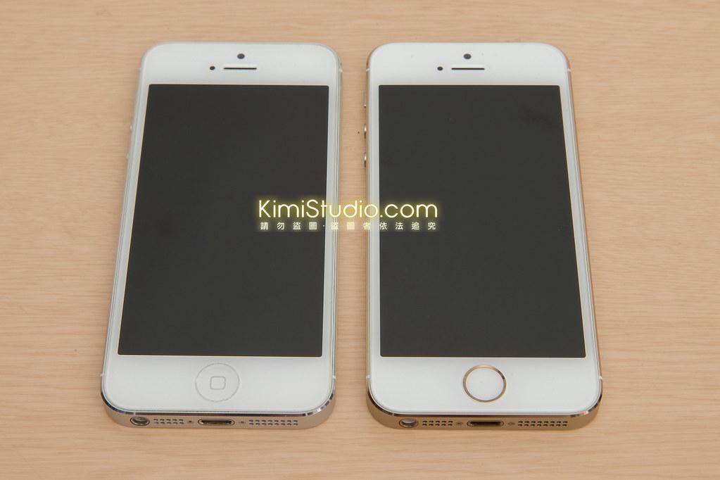 2013.11.09 iPhone 5s-022
