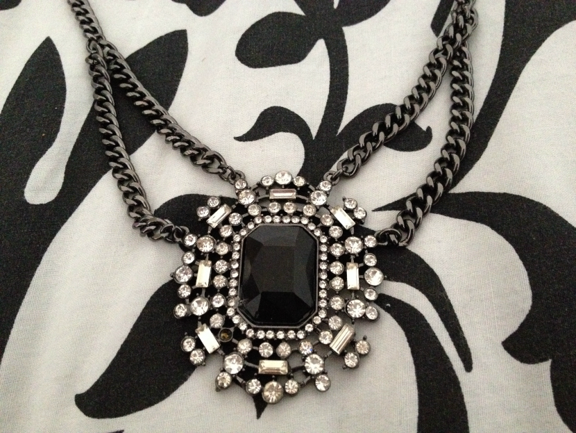 Primark_Statement_Necklaces_2