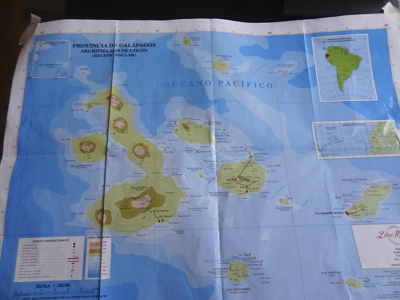galapagos santa fe 17
