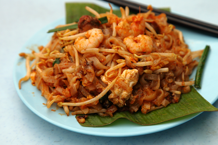 Top Kitchen Penang-Char-Koay-Teow