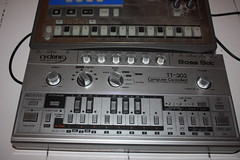 drum machine, electronics, electronic instrument,