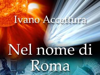 nel-nome-di-roma